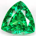 Top Tsavorite Garnet at GemSelect