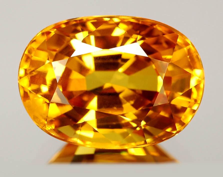 Beryllium Treatment for Gemstones: Be Heated Gem ...  Beryllium Treat...