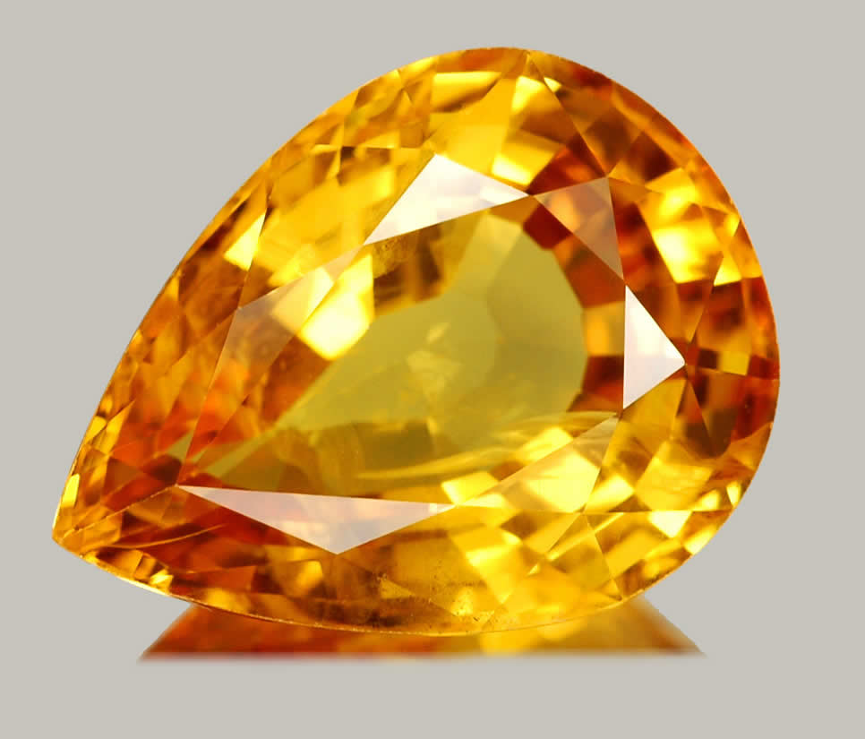 Healing Gemstones: Could Gems Have Special Powers?