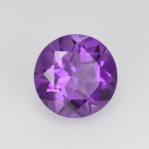 Best Gift Gemstone Splendid Amethyst Cute Oval Shape Cabochon Gemstone Amethyst 13X22X7 MM! Jewelry Making Amethyst Loose Stone