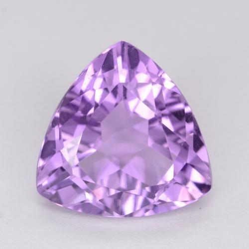 amethyst-gem-551476a.jpg