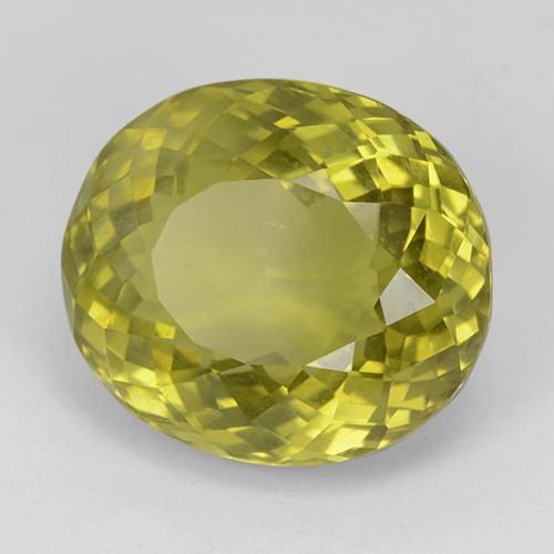 Resultado de imagen para colors of apatite jewelry