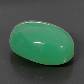 green gemstone chrysoprase images photos and