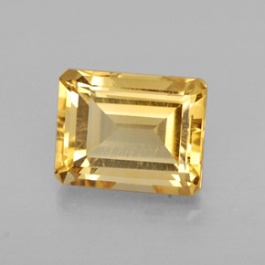 Buy 2.56 ct Yellow Golden Citrine 9.03 mm x 7.2 mm from GemSelect (Product ID: 316259)