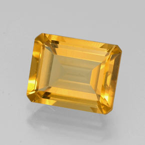 Buy 2.11 ct Yellow Golden Citrine 9.07 mm x 7.2 mm from GemSelect (Product ID: 316303)