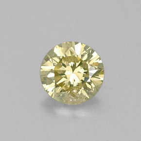 Buy 0.15 ct Champagne Diamond 3.30 mm  from GemSelect (Product ID: 316370)
