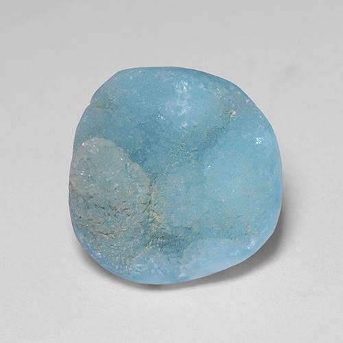 Oval Hemimorphite Cabochons,Hemimorphite Loose stone,Hemimorphite loose Gemstone H-4 100/% Natural Top Quality Hemimorphite 30 Cts Gemstone