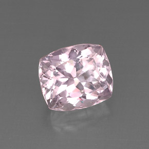 Buy 8.05ct Pink Kunzite 11.94mm x 10.50mm from GemSelect (Product ID: 294500)