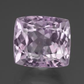 Pink Kunzite Gem - 16.5ct Cushion-Cut (ID: 438122)