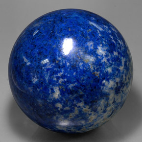 2500ct royal blue lapis lazuli gem from afghanistan natural and untreated. Black Bedroom Furniture Sets. Home Design Ideas