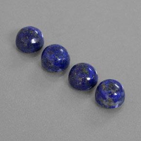 bleu lapis lazuli 10 5 carat tour de afghanistan naturel and untreated pierres pr cieuses. Black Bedroom Furniture Sets. Home Design Ideas