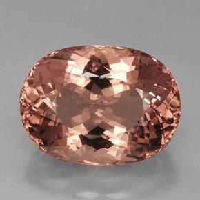 Is Opal A Gemstone