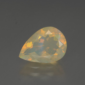 Buy 1.68 ct Multicolor Opal 11.59 mm x 8.3 mm from GemSelect (Product ID: 308175)