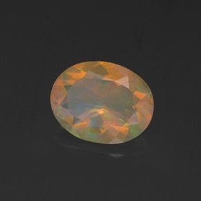 Fine Loose Gemstones