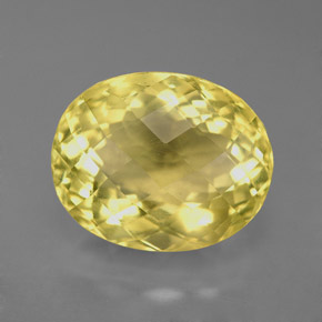 orthoclase 6 6 carat oval from madagascar and