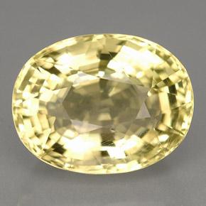 orthoclase gemstone gallery