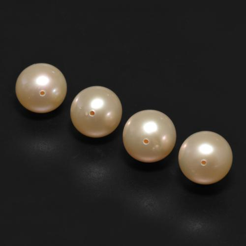 Buy 13.66 ct Pink Pearl 7.85 mm  from GemSelect (Product ID: 320747)