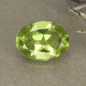 peridot-gem-492153a.jpg