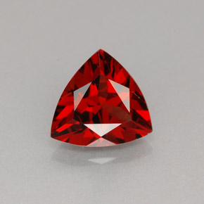 Buy 1.68 ct Deep Red Pyrope Garnet 7.94 mm x 7.7 mm from GemSelect (Product ID: 229444)