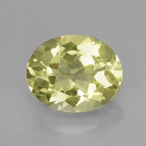 Buy 3.67ct Lemon Quartz 11.23mm x 9.05mm from GemSelect (Product ID: 311720)