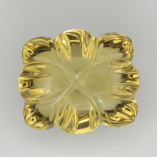 8dca203f317c Quartz: Buy Quartz Gemstones at Affordable Prices - GemSelect