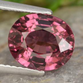 Rhodolite Garnet: Buy Rhodolite Garnet Gemstones