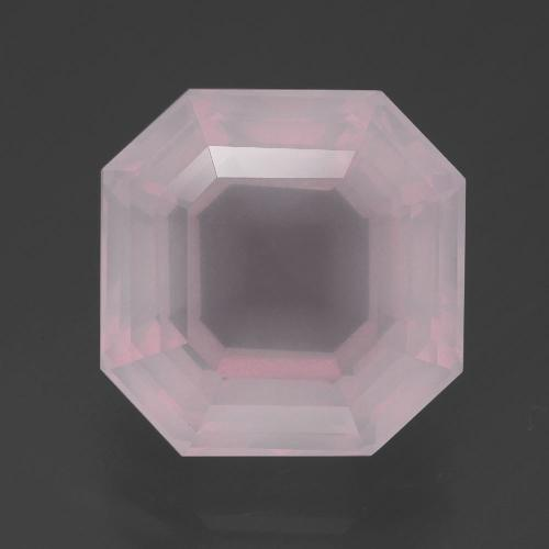 QUARZO ROSA 31.50 carats natural single shipping cost on multiple purchases