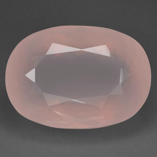 Rose Quartz Buy Natural Rose Quartz Gemstones