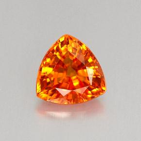 orange gemstones images photos and pictures