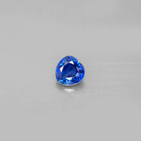Buy 0.42 ct Blue Sapphire 4.48 mm x 4.4 mm from GemSelect (Product ID: 286693)