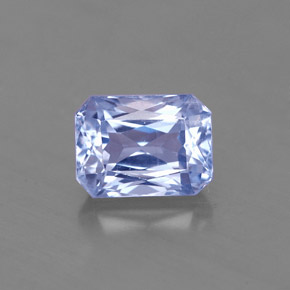stone engagement sapphire j l for org natural jewelry diamond rings ring light blue platinum three id sale