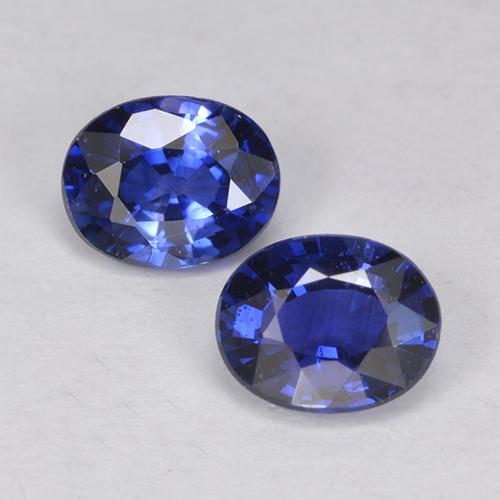 94dc1f6081297 0.84 ctw Deep Blue Sapphire