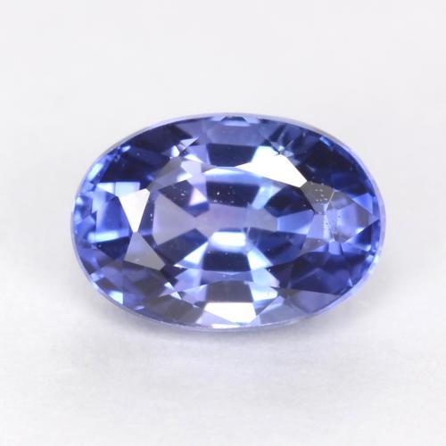 fd209ce391c79 0.84 ct Deep Blue Sapphire