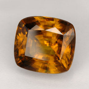 pin brown gemstones names submited images pic 2 fly on