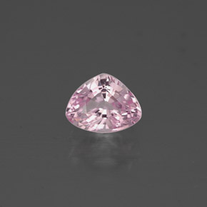 Buy 0.62ct Pink Spinel 5.88mm x 4.57mm from GemSelect (Product ID: 305006)