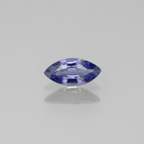 Buy 0.37ct Blue Spinel 7.04mm x 3.48mm from GemSelect (Product ID: 310992)