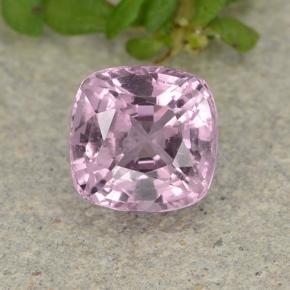 thumb image of 1.5ct Cushion-Cut Pink Spinel (ID: 483742)