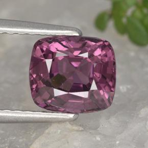 thumb image of 1.7ct Cushion-Cut Rose Pink Spinel (ID: 495711)