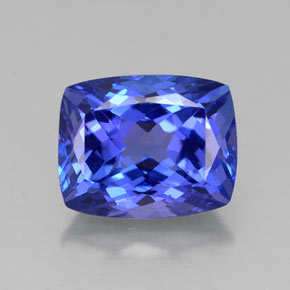 tanzanite-gem-331109a.jpg