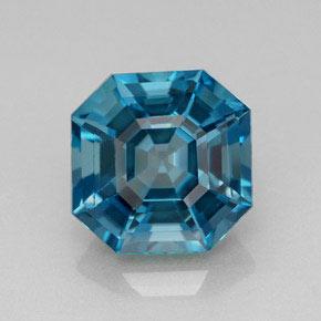 how to cut gems runescape