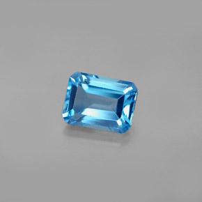 Resultado de imagen para swis cut gemstones