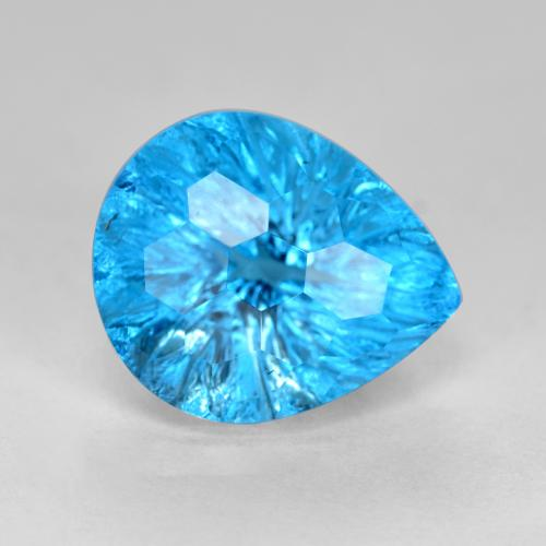 Topaz: Buy Topaz Gemstones at Affordable Prices - GemSelect