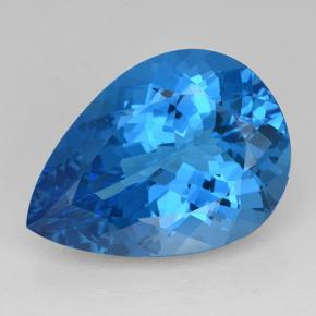 Blue Topaz: Buy Blue Topaz Gemstones at Affordable Prices