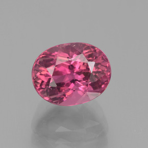Buy Pink Tourmaline Gemstones at Affordable Prices from ...