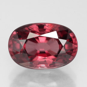 Zircon 4.2ct Oval from...