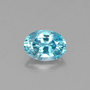 light blue zircon images photos and pictures