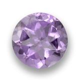 amethyst purple amethyst quartz gemstone amp jewelry