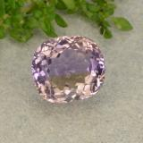 thumb image of 4.3ct Oval Facet Bi-Color Ametrine (ID: 481585)