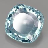 Aquamarine from The Source