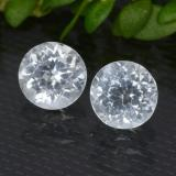thumb image of 0.5ct Round Facet Light Blue Aquamarine (ID: 469744)